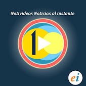 All in one Notivideos