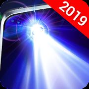 Flashlight LED Ultra Light