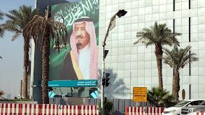 Saudi Arabia Uncovered thumbnail