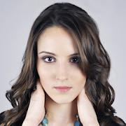 Secretos De Belleza Caseros Gratis Online