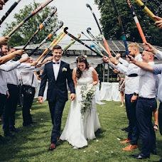 Wedding photographer Myra Photography (myra). Photo of 30.11.2018