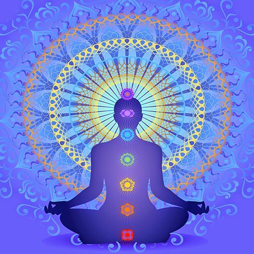 meditasi waskita reiki mp3