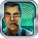 Crime Mystery & the Adventures icon