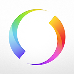 Swish payments Icon