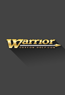 Warrior Golf- screenshot thumbnail