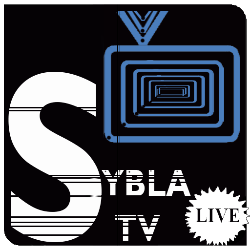 Tips for SyblaTv 2017