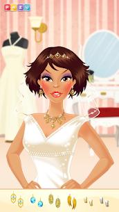 Makeup Girls Wedding – makeup games for kids 8