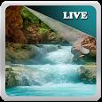 River Live WallPaper icon