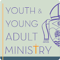 Orange Youth & Young Adults icon
