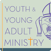 Orange Youth & Young Adults