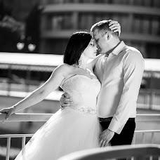 Wedding photographer Dmitriy Luckov (DimLu). Photo of 26.07.2018