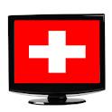 Switzerland Mobile TV Channels icon