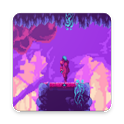 Warped Caves: Stranded icon