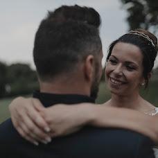 Fotografo di matrimoni Celeste Piccoli (Ideavisual). Foto del 24.09.2018