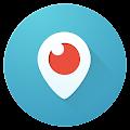 Periscope - Live Video download