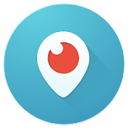 Icon Periscope