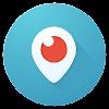 Periscope - Live-Video