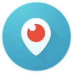 Periscope - Live Video 1.27.1.91