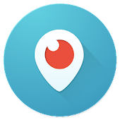 Periscope - Direkte video