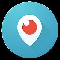 Periscope - Live Video