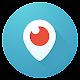 Periscope - Vidéo en direct icon