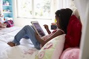 Expert tips on how to limit screen time for kids.