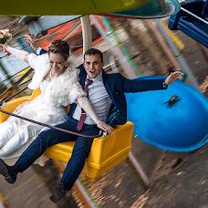 Wedding photographer Margo Serebryakova (margo4ka). Photo of 19.03.2014