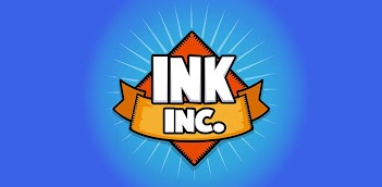 How to Download and Play Ink Inc. on PC, for free!