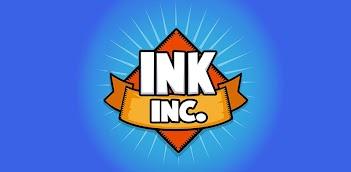 Ink Inc. kostenlos am PC spielen, so geht es!