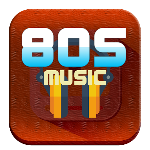 android 80s Music Hits Screenshot 0
