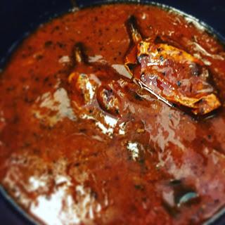 Chipotle BBQ Sauce Recipe