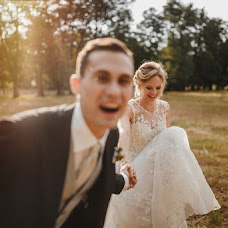 Wedding photographer vincenzo carnuccio (cececarnuccio). Photo of 07.09.2018