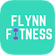 Download Flynn Fitness For PC Windows and Mac