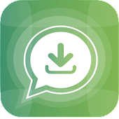IV Status Saver Downloader for Whatsapp
