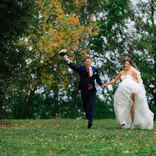 Wedding photographer Evgeniy Leonidovich (LeOnidovich). Photo of 05.12.2016