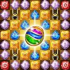ascensão do Egito - jogo de diamante 3 icon
