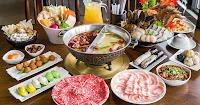 牛園火鍋-安平店
