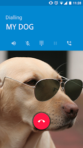 Fake call (prank) App Download For Android 9