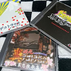 エルグランド PNE52 Rider V6のカスタム事例画像 こうちゃん☆Riderさんの2019年02月09日12:07の投稿