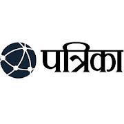 Patrika - Hindi News App & E-Paper