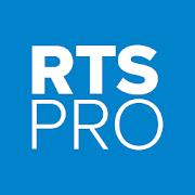RTS Pro