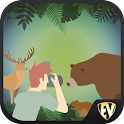 Wildlife Lovers Delight icon