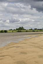 Photo: de Loire
