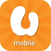 My U Mobile