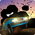 Evil Mudu - Hill Climbing Taxi file APK for Gaming PC/PS3/PS4 Smart TV