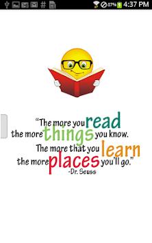 english essays learning apk latest version app for  english essays learning poster