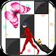 Ladybug Piano Game (game)