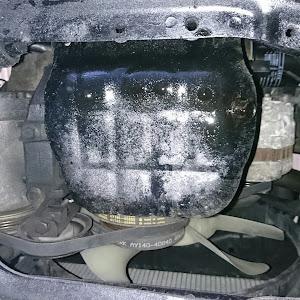 180SX KRS13 CA18のカスタム事例画像 180SXと共に熱走さんの2018年11月23日19:25の投稿