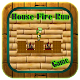Download House Fire Run for PC
