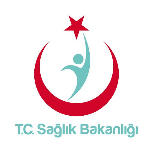 Ankara Şehir Hastanesi file APK for Gaming PC/PS3/PS4 Smart TV